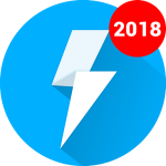 Download AIO Phone Booster 2.3.8 APK For Android 2019