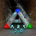 Download ARK: Survival Evolved 2.0.08 APK For Android 2019