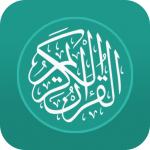 Download Al Quran Indonesia 2.6.49 APK For Android 2019