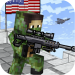 Download American Block Sniper Survival 1.62 APK For Android 2019