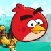 Download Angry Birds Friends 6.0.2 APK For Android 2019