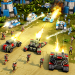 Download Art of War 3: PvP RTS modern warfare strategy game 1.0.76 APK For Android 2019
