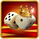 Download Backgammon King Online 2.8.2 APK For Android 2019