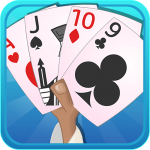 Download Balot MultiPlayer Online : Top 1 Card Game 2.1 APK For Android 2019