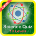 Download Best Free Science Quiz 3.2 APK For Android 2019
