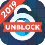 Download Blue Proxy Unblock Websites Free VPN Proxy Browser 1.0.18 APK For Android 2019