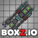 Download Boxz io 1.7 APK For Android 2019