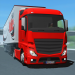 Download Cargo Transport Simulator 1.14.1 APK For Android 2019