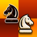 Download Chess Free 3.02 APK For Android 2019
