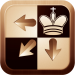 Download Chess Openings Pro 3.20 APK For Android 2019