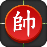 Download Chinese Chess ( Xiangqi Free ) 1.1.1 APK For Android 2019