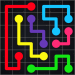 Download Connect The Dots – Color Connect – Color Line 1.2.0 APK For Android 2019