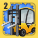 Download Construction City 2 3.0.1 APK For Android 2019