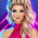 Download Covet Fashion – Dress Up Game 19.04.92 APK For Android 2019