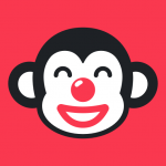 Download DOUPAI – DOUPAI Face 1.1.0 APK For Android 2019