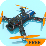 Download DRS 🎮 Drone Simulator 1.44 APK For Android 2019