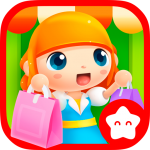 Download Daily Shopping Stories 1.2.0 APK For Android 2019