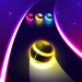 Download Dancing Road: Color Ball Run! 1.4.1 APK For Android 2019