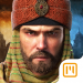 Download Days of Empire – Heroes never die 2.1.12 APK For Android 2019