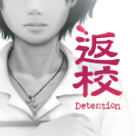 Download Detention 1.2 APK For Android 2019