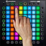 Download Dj EDM Pads Game 2.4 APK For Android 2019