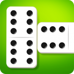 Download Dominoes 1.18 APK For Android 2019