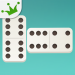 Download Dominoes Jogatina: Classic and Free Board Game 4.2.0 APK For Android 2019