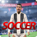 Download Dream Soccer 2019 1.0 APK For Android 2019