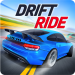 Download Drift Ride 1.33 APK For Android 2019