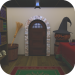 Download Escape Game –  Escape from the Witch's House 1.2.3 APK For Android 2019