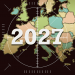 Download Europe Empire 2027 EE_2.1.2 APK For Android 2019