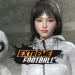 Download Extreme Football 3342 APK For Android 2019