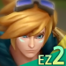Download Ez Mirror Match 2 2.6 APK For Android 2019
