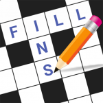 Download Fill-In Crosswords 3.04 APK For Android 2019