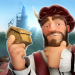 Download Forge of Empires 1.159.1 APK For Android 2019
