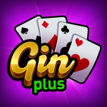 Download Gin Rummy Plus 5.4.0 APK For Android 2019