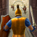 Download Gladiator Glory 2.3.4 APK For Android 2019
