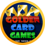 Download Golden Card Games (Tarneeb – Trix – Solitaire) 8.0.0.5 APK For Android 2019