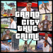 Download Grand City Thug Crime Gangster 1.4 APK For Android 2019