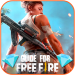 Download Guide For Free-Fire 2019 : skills and diamants .. 25.12.1 APK For Android 2019