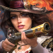 Download Guns of Glory: Build an Epic Army for the Kingdom 3.8.0 APK For Android 2019