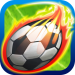 Download Head Soccer 6.6.0 APK For Android 2019