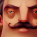 Download Hello Neighbor 1.0 APK For Android 2019