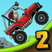 Download Hill Climb Racing 2 1.27.4 APK For Android 2019