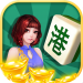 Download Hongkong Mahjong 2.7 APK For Android 2019