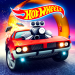 Download Hot Wheels Infinite Loop 1.2.0 APK For Android 2019