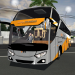 Download IDBS Bus Simulator 6.0 APK For Android 2019