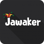 Download Jawaker Trix, Tarneeb, Baloot & More 16.4.1 APK For Android 2019
