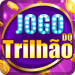 Download Jogo do Trilhão 1.1.3 APK For Android 2019