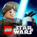 Download LEGO® Star Wars™ Battles 0.26 APK For Android 2019